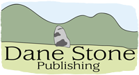 Dane Stone Publishing